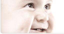 صحة الاطفال