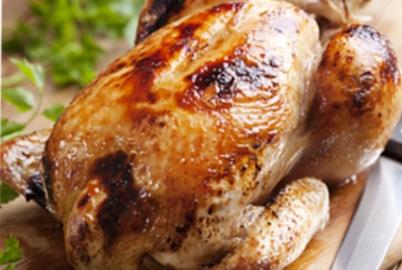 دجاجه مشويه بالبلسامى 25_recipiepage_458