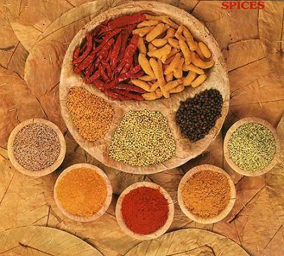 التوابل ليست مجرد نكهة indian_spices.jpg