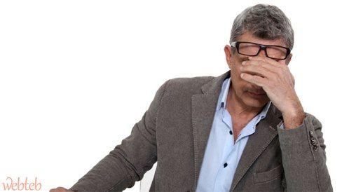 اعراض التصلب الويحي