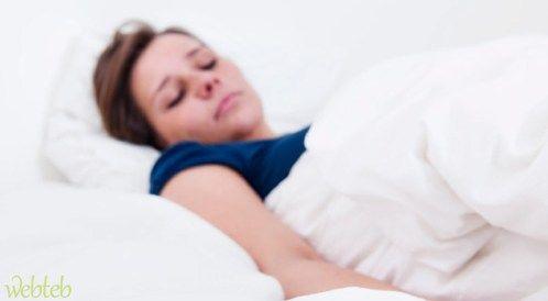 اعراض حمى الضنك