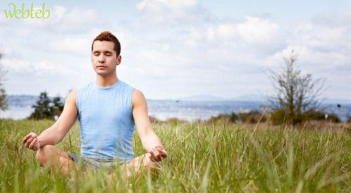 العلاجات البديلة لسرطان الرئة