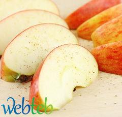 اكلات خفيفة وصحية حرارية apple.jpg