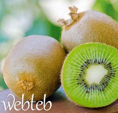 اكلات خفيفه kiwi.jpg